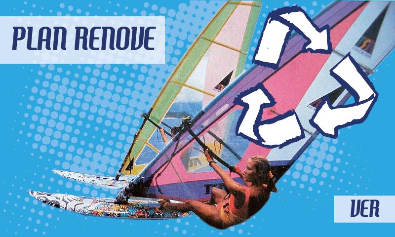 BOTON-PLAN-RENOVE-AZUL-tienda-de-surf-sportlink