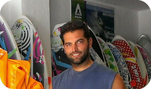 Pablo-Pastor-Equipo-Sportlink