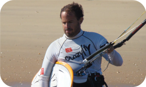 Raul-Ortiz-Equipo-SportLink