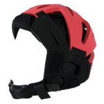 Casco watersports neopreno y EVA