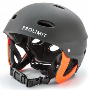 Prolimit Helmet Adjustable Casco Ajustable Windsurf Kitesurf