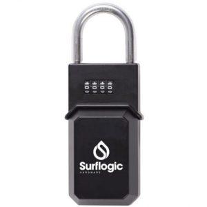Surf Logic Candado de Seguridad