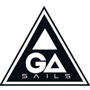 Gaastra Sails Sportlink.es