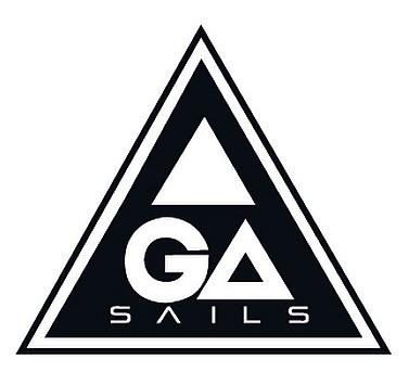 Gaastra Sails