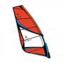 velas windsurf
