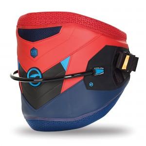 arnes de kite prolimit waist 2015