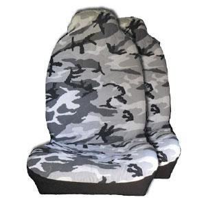 fundas-asiento-coche-hawaianas-camuflaje