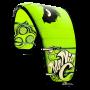 kite wainman Maniac 2.0