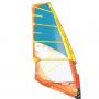 Gaastra Poison 2017 vela windsurf C1