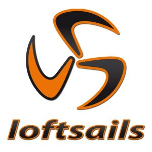 loftsails sportlink.es