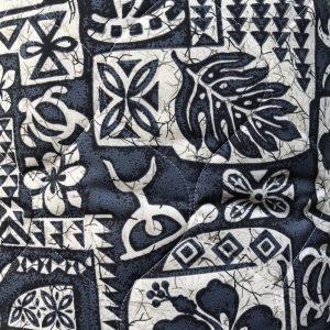 fundas asiento coche hawaianas_azul beige