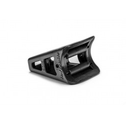 Camber Tekcam II SDM Loftsails