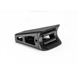 Camber Tekcam II RDM Loftsails