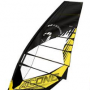 Point-7 AC-ONE 2016 vela windsurf Slalom 4-cambers