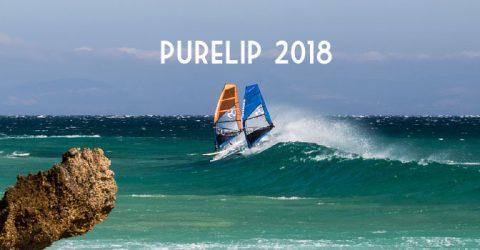 windsurf-loftsails-purelip-2018-windsurf-vela