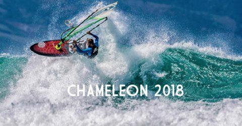 windsurf-boards-novenove-chameleon-2018