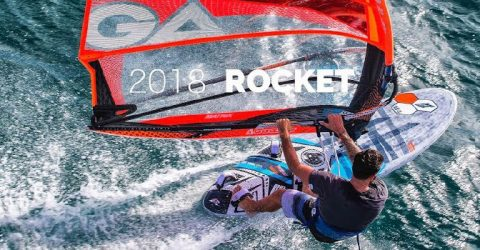 windsurf-velas-sails-gaastra-tabou-2018