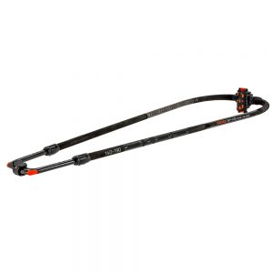 Prolimit boom Team C100 Carbon 140-190