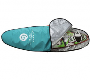 Boardbag/ Funda windsurf NEW