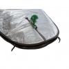 Boardbag/ Funda windsurf NEW