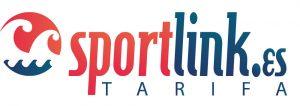 Logo-Sportlink-Redondo-Web