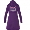 Prolimit Pure Girl Racer Jacket Pu/Pi