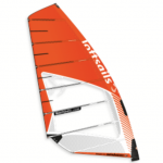 Loftsails Switch Blade 2018