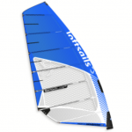 Loftsails Switch Blade 2018 HD