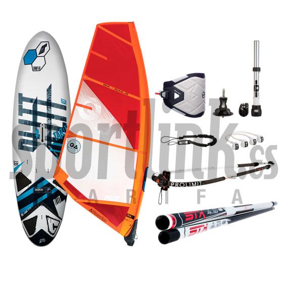 Pack-Windsurf-Gaastra-Tabou-Sportlink