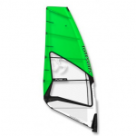 Loftsails Pure Lip Green 2019