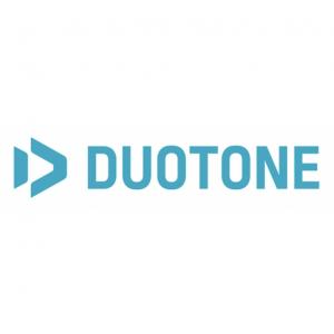 Duotone Windsurf