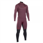 ION wetsuit onyx element semidry 4/3 2019