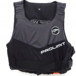 Prolimit Float Jacket Dinghy SZ Gr/Bk