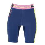 Prolimit Woman Sup Neo Short