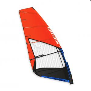 loftsails purelip 2018 orange