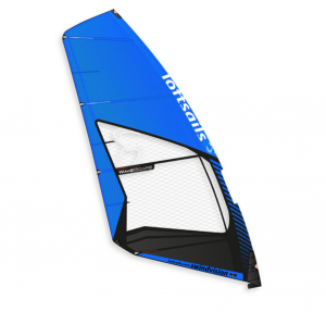 loftsails wavescape 2018 blue