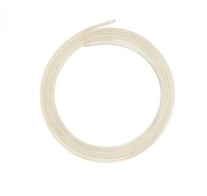 Duotone Dynema Rope 4,5x2000