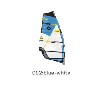 Duotone E.Type 2019
