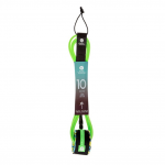 Radz Leash Sup 10 8 GREEN C03 1234567516