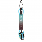 Radz Leash Surf 6 7 BLUE C02 1234567513