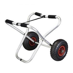 Carrito-Prolimit-Trolley-Windsurf1234567607