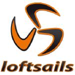 Loftsails