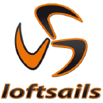 Logo-Loftsails