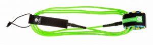 Radz Leash Sup 10 8 GREEN C03 1234567516 3