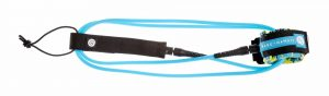 Radz Leash Surf 6 7 BLUE C02 1234567513 3