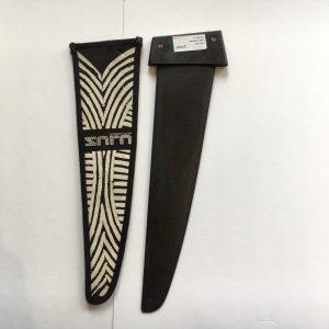 Zulu Shaka 46