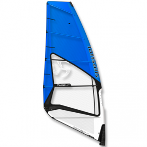 Loftsails Purelip Blue 2019