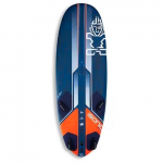 STARBOARD Isonic carbon 2019
