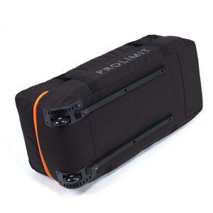 Prolimit Stacker Bag 123456936 2
