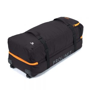 Prolimit Stacker Bag 123456936